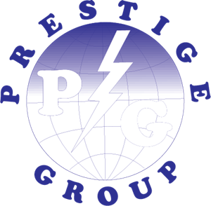 Dunya Prestige Group Logo ,Logo , icon , SVG Dunya Prestige Group Logo