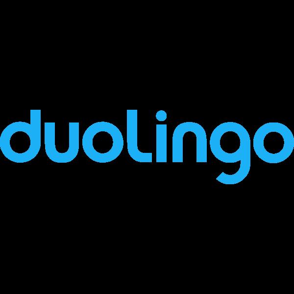 Duolingo ,Logo , icon , SVG Duolingo
