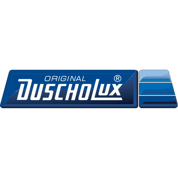 Duscholux (new) Logo ,Logo , icon , SVG Duscholux (new) Logo