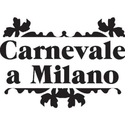 Dutygorn – Carnevale a Milano Logo ,Logo , icon , SVG Dutygorn – Carnevale a Milano Logo