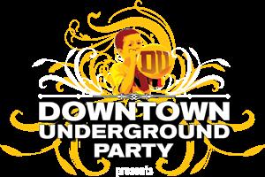 DUTYGORN_DU_party_complete Logo ,Logo , icon , SVG DUTYGORN_DU_party_complete Logo