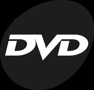 DVD Easter Egg Logo ,Logo , icon , SVG DVD Easter Egg Logo