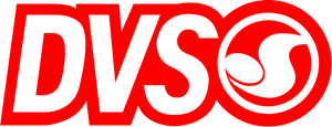 DVS Shoes Logo ,Logo , icon , SVG DVS Shoes Logo