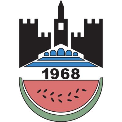 Dyarbakirspor Logo ,Logo , icon , SVG Dyarbakirspor Logo