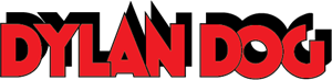 Dylan Dog Logo ,Logo , icon , SVG Dylan Dog Logo