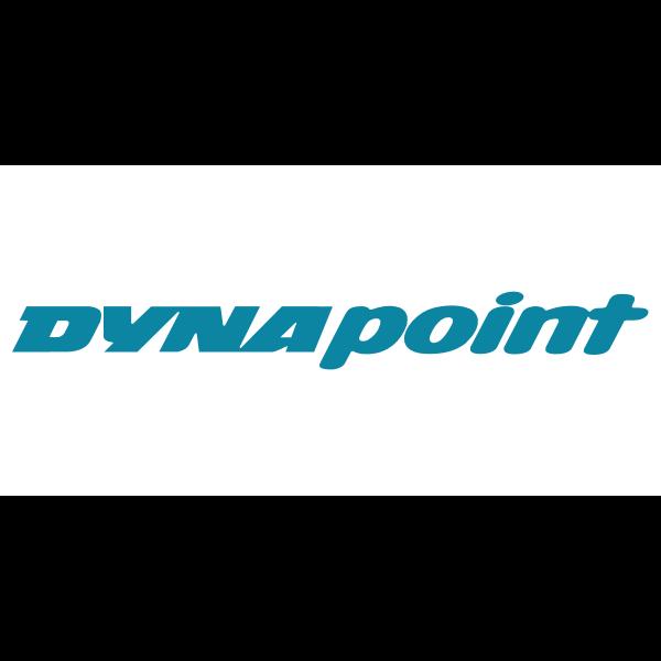 Dynapoint Logo ,Logo , icon , SVG Dynapoint Logo