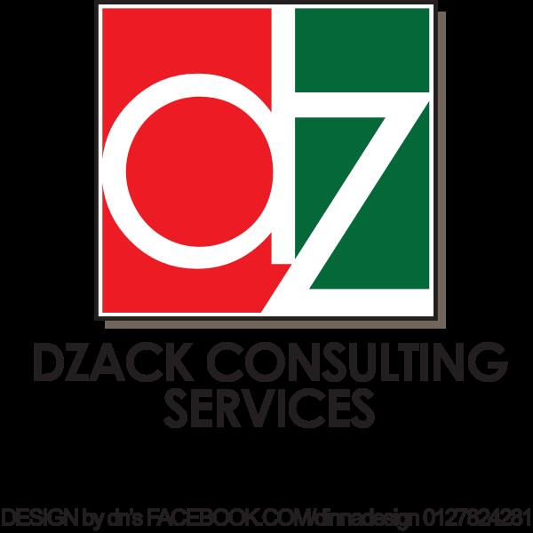dz Consulting Services Logo ,Logo , icon , SVG dz Consulting Services Logo