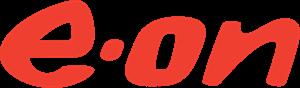 E·ON Logo ,Logo , icon , SVG E·ON Logo