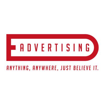 e advertising group