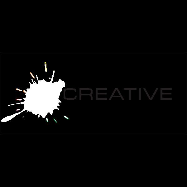 E-Creative – Fundo Branco Logo ,Logo , icon , SVG E-Creative – Fundo Branco Logo