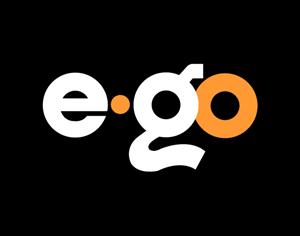 e-go (Conexion Internet) Logo ,Logo , icon , SVG e-go (Conexion Internet) Logo