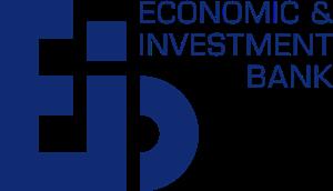 E & I Bank Logo ,Logo , icon , SVG E & I Bank Logo