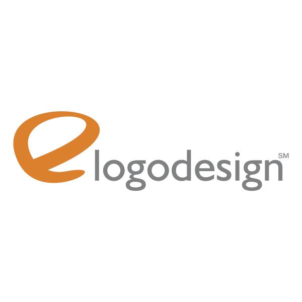 E Logo Design ,Logo , icon , SVG E Logo Design