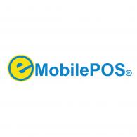 E Mobile Pos Logo ,Logo , icon , SVG E Mobile Pos Logo