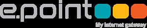 e.point Logo ,Logo , icon , SVG e.point Logo