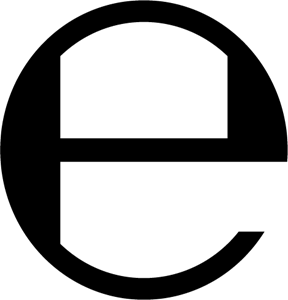 e yaklaşık ağırlık işareti Logo ,Logo , icon , SVG e yaklaşık ağırlık işareti Logo