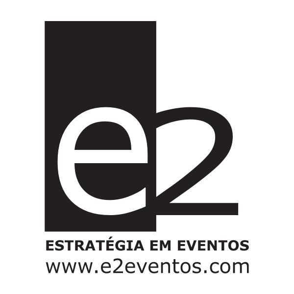 E2 Estrategia em Eventos Logo ,Logo , icon , SVG E2 Estrategia em Eventos Logo