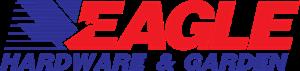 Eagle Hardware & Garden Logo ,Logo , icon , SVG Eagle Hardware & Garden Logo