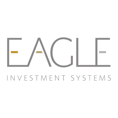 eagle investment systems ,Logo , icon , SVG eagle investment systems