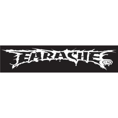 Earache Records Logo ,Logo , icon , SVG Earache Records Logo