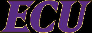 East Carolina Pirates Logo ,Logo , icon , SVG East Carolina Pirates Logo
