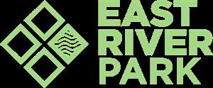East River Park Logo ,Logo , icon , SVG East River Park Logo