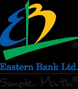 Eastern Bank Limited- EBL Logo ,Logo , icon , SVG Eastern Bank Limited- EBL Logo