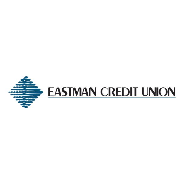 Eastman Credit Union Logo ,Logo , icon , SVG Eastman Credit Union Logo