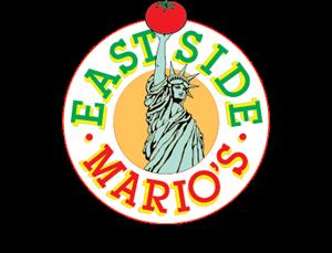 Eastside Mario's Logo ,Logo , icon , SVG Eastside Mario's Logo