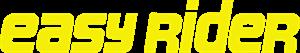 Easy Rider Logo ,Logo , icon , SVG Easy Rider Logo