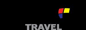 Easy Travel Logo ,Logo , icon , SVG Easy Travel Logo