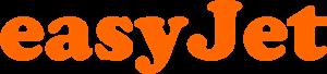 Easyjet Logo ,Logo , icon , SVG Easyjet Logo