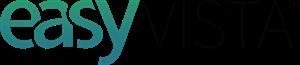 EasyVista Logo ,Logo , icon , SVG EasyVista Logo