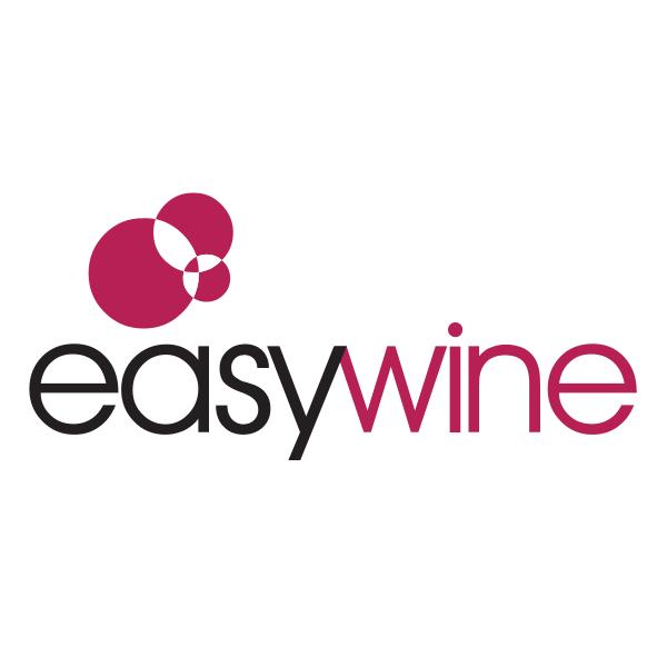 EasyWine Logo ,Logo , icon , SVG EasyWine Logo