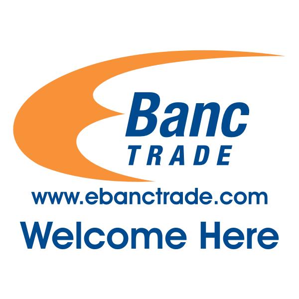 Ebanc Trade Logo ,Logo , icon , SVG Ebanc Trade Logo