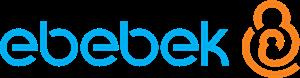 ebebek Logo ,Logo , icon , SVG ebebek Logo