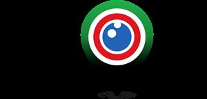 EBO TV – Empresa Boliviana de Televisión Logo ,Logo , icon , SVG EBO TV – Empresa Boliviana de Televisión Logo