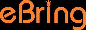 eBring Logo ,Logo , icon , SVG eBring Logo