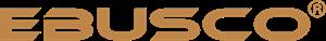 Ebusco Logo ,Logo , icon , SVG Ebusco Logo