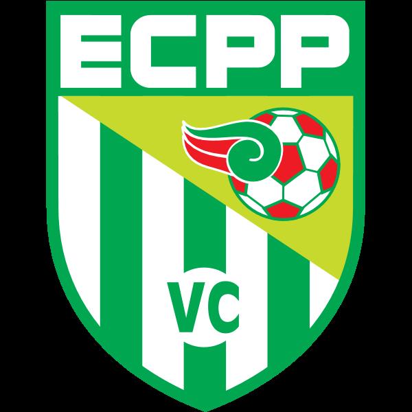 EC Primeiro Passo-BA Logo ,Logo , icon , SVG EC Primeiro Passo-BA Logo