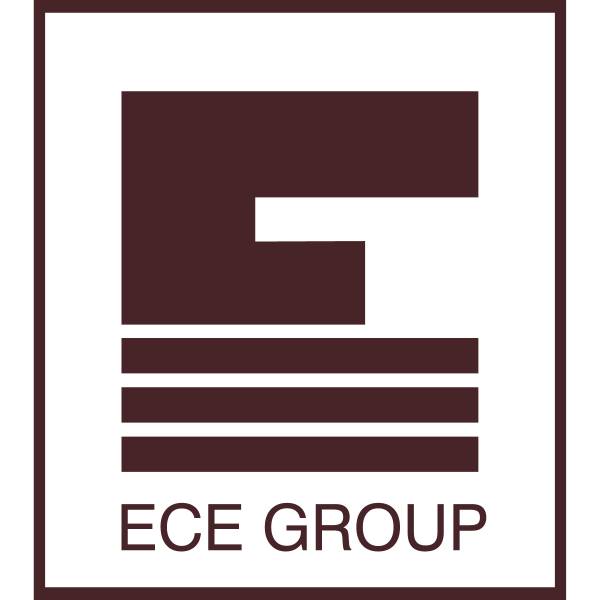 ECE Group Logo ,Logo , icon , SVG ECE Group Logo
