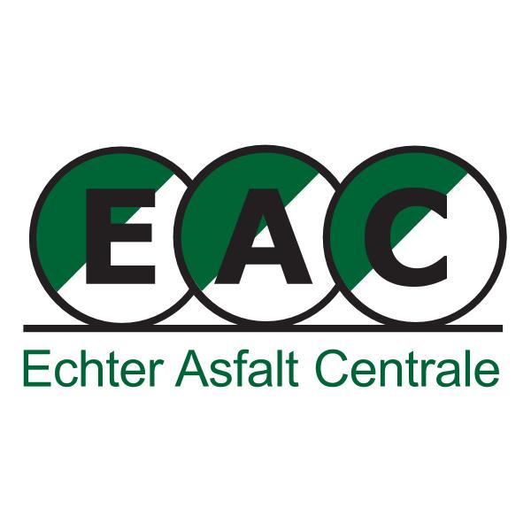 Echter Asfalt Centrale Logo ,Logo , icon , SVG Echter Asfalt Centrale Logo