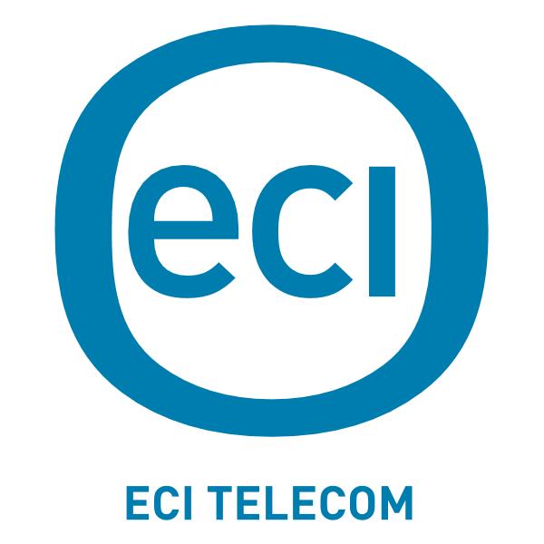 ECI Telecom Logo ,Logo , icon , SVG ECI Telecom Logo