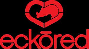 Ecko Red Logo ,Logo , icon , SVG Ecko Red Logo