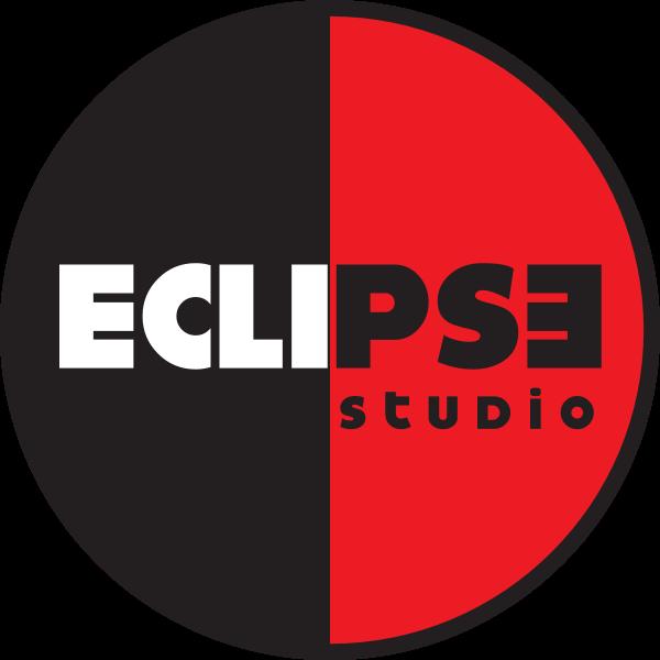 Eclipse Studio, Inc. Logo ,Logo , icon , SVG Eclipse Studio, Inc. Logo