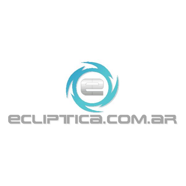 Ecliptica Logo ,Logo , icon , SVG Ecliptica Logo