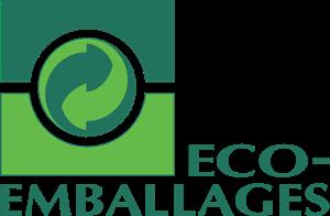 Eco-Emballages Logo ,Logo , icon , SVG Eco-Emballages Logo