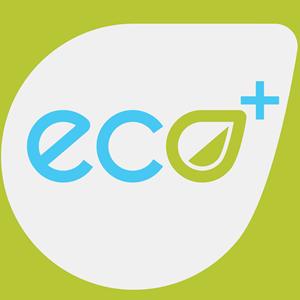 Eco  Logo ,Logo , icon , SVG Eco  Logo