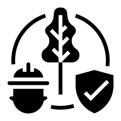 ecology and environment ,Logo , icon , SVG ecology and environment