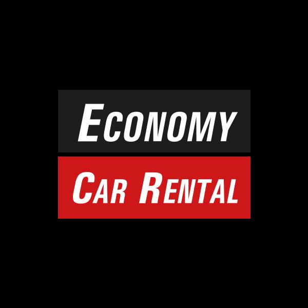 ECONOMY CAR RENTAL, ARUBA Logo ,Logo , icon , SVG ECONOMY CAR RENTAL, ARUBA Logo
